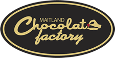 Maitland Chocolate Gifts Baskets